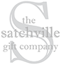 The Satchville Gift Company - offers a wide range of beautiful and elegant products for interior and garden, including furniture, lanterns, seasonal decorations, home and garden accessories, and gifts