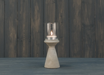 Wedding Candle Stick Holders