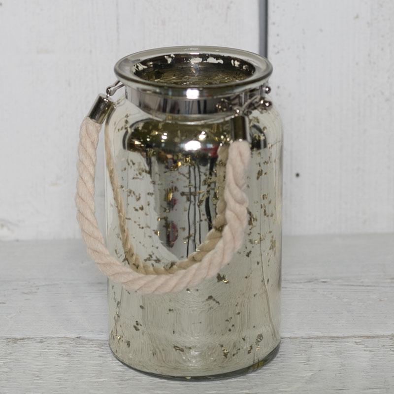 Gl Vase   Satchville Gift Co - Mercury Gl Mercury Gl Vase Wholesale Uk on