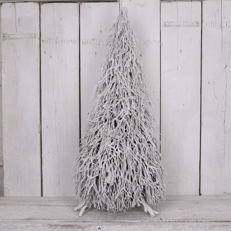 Rooted Christmas Tree: Root Tree I Satchville Gift Co