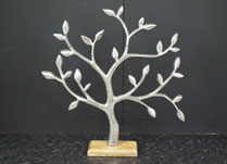 Tree of Life 44 cm