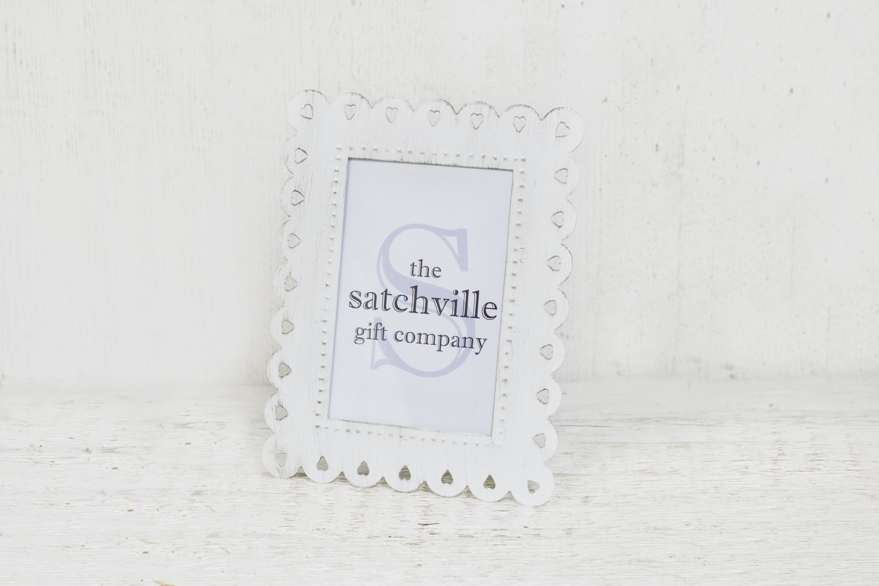 XM990042 - The Satchville Gift Company