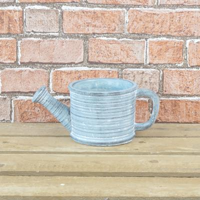 Stone Watering Can