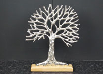 Tree of Life 36 cm