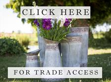 Register for Trade Access